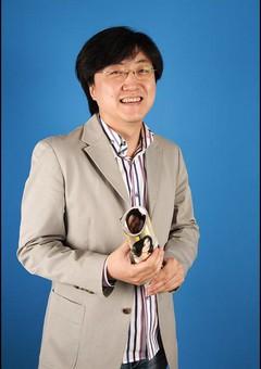 Ён-сик Ю
