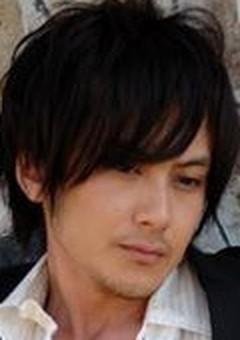 Ryosei Konishi