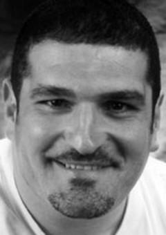Тони Д'Амарио