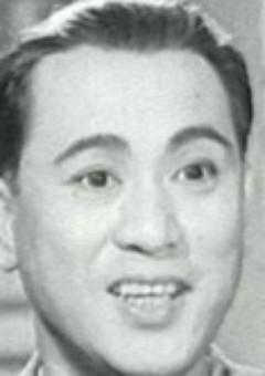 Вуд Яу Чунг