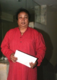 Бхупиндер Сингх