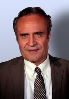 Виканджело Баллак