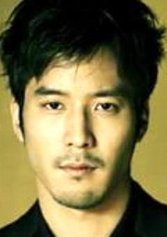 Джун Сунг Ким