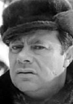 Леонид Усач