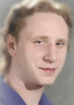 Алексей Сенчило