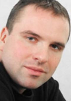 Владимир Косухин