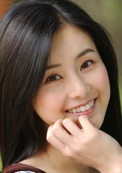 Цой Чжон Юн