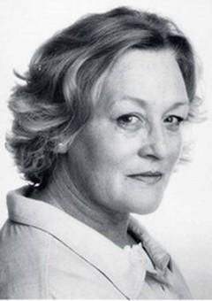 Бритта Смит