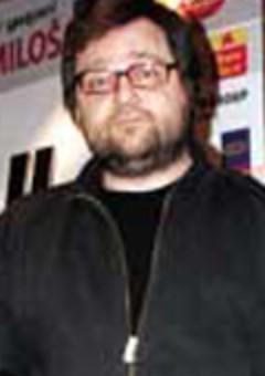 Никола Пеякович