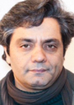 Мохаммад Расулоф