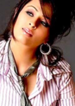 Анджана Сукхани