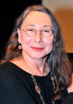 Мэрлин Лайтстоун
