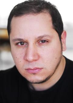 Халид Маадур