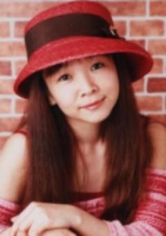 Нацуми Янасэ