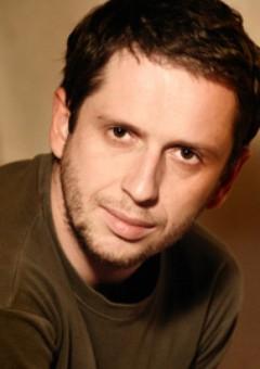 Павел Басов