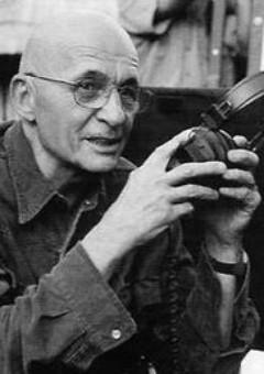 Витольд Лещиньский