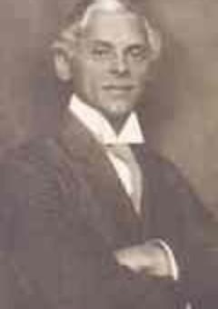Бруно Цинер