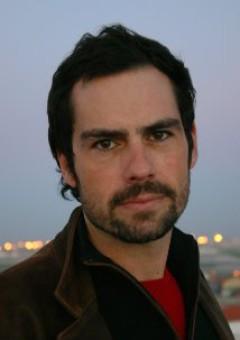 Филипе Дуарте