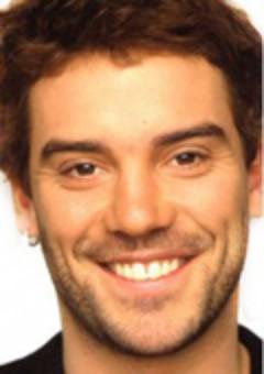 Диего Муноз