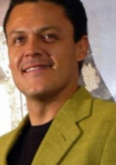 Педро Фернандес