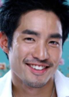 Джу Ён Хо
