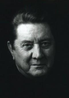 Дэвид Уитерлей