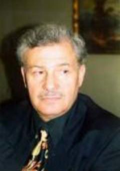 Хаджимурад Егизаров