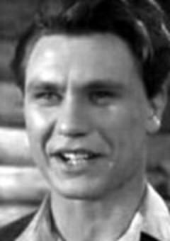 Владимир Селезнев