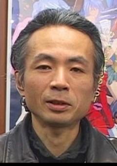 Нориясу Ямаути