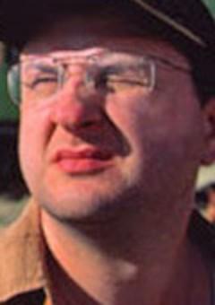 Илья Малкин