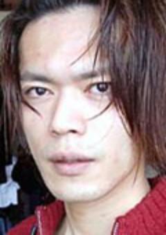Масато Цудзиока