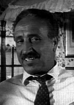 Гуидо Никели
