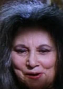 Вера Локвуд