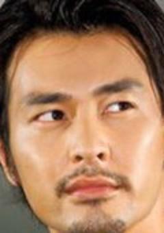 Хой Линь