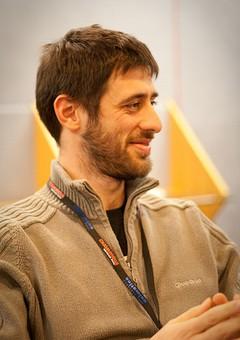 Giacomo Talamini