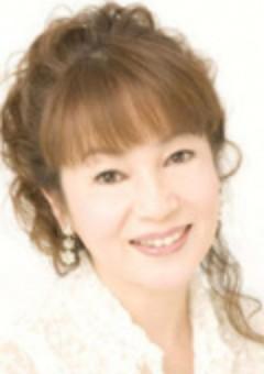 Марико Фуджи