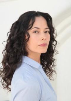 Анджела Альварадо