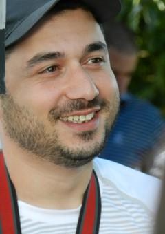 Арман Марутян