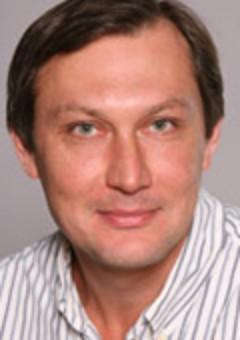 Сергей Карленков