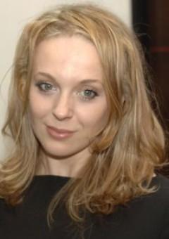 Аманда Аббингтон