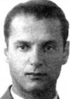 Илья Трауберг