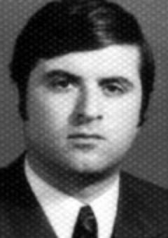 Бондо Шошитаишвили