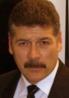 Гильермо Кинтанилья