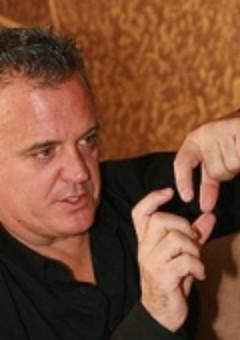 Пол Браун