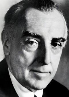Уолтер Хэмпден