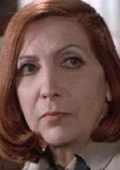 Соня Савьянж