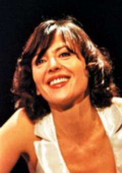 Гордана Гаджич
