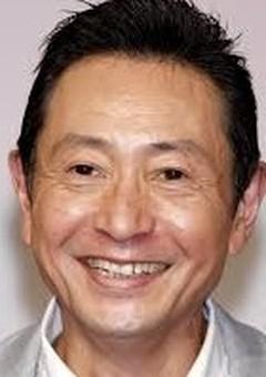 Хадзимэ Митамура