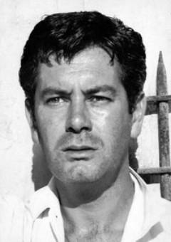 Хосе Суарес
