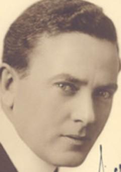 Херберт Роулинсон